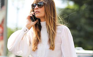 5 hverdagsklassikere du finner i franske kvinners klesskap