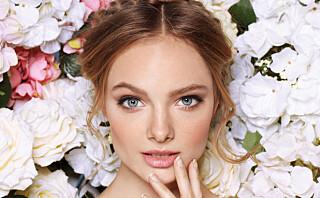 10 sminketips som får deg til å se yngre ut