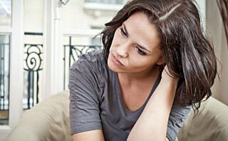 Negative tanker ødelegger mer enn du tror