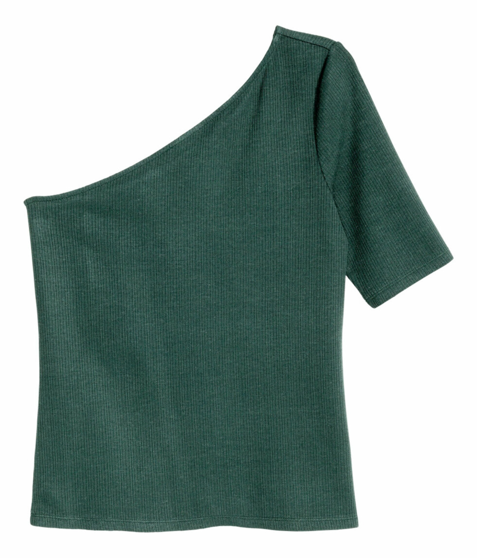Topp fra H&M | kr 129 | http://www.hm.com/no/product/53398?article=53398-B
