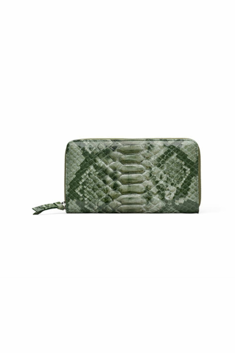<strong>Lommebok fra Ganni | kr 1749 | http:</strong>//www.ganni.com/shop/bags/gallery-accessories-purse/A0839.html?dwvar_A0839_color=Botanical%20Snake