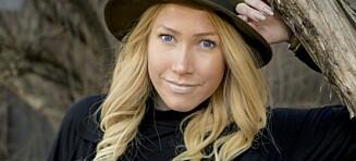 Thea Steen (26) er død