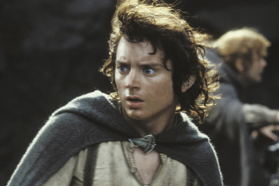 <strong>Lord Of The Rings:</strong> The Return of The King (2003): tjente 1,11 milliarder dollar.  Foto: Mary Evans Picture