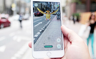 Hva er egentlig greia med «Pokémon Go»?
