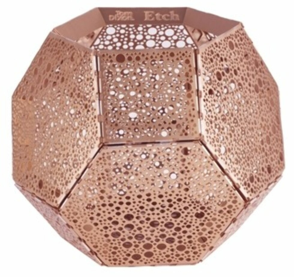 Telysestake fra Tom Dixon via Hviit.no | kr 549 | https://track.adtraction.com/t/t?a=1120121056&as=1115634940&t=2&tk=1&url=http://www.hviit.no/products/tom-dixon-etch-copper