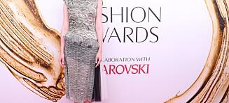 Se alle antrekkene fra årets CFDA Fashion Awards