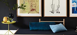 Investere, dekorere eller bare inspirere? Bjarne Melgaard er ukens beste kunstkjøp