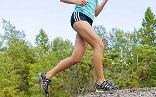 Treningen for deg som vil raskere ned i vekt