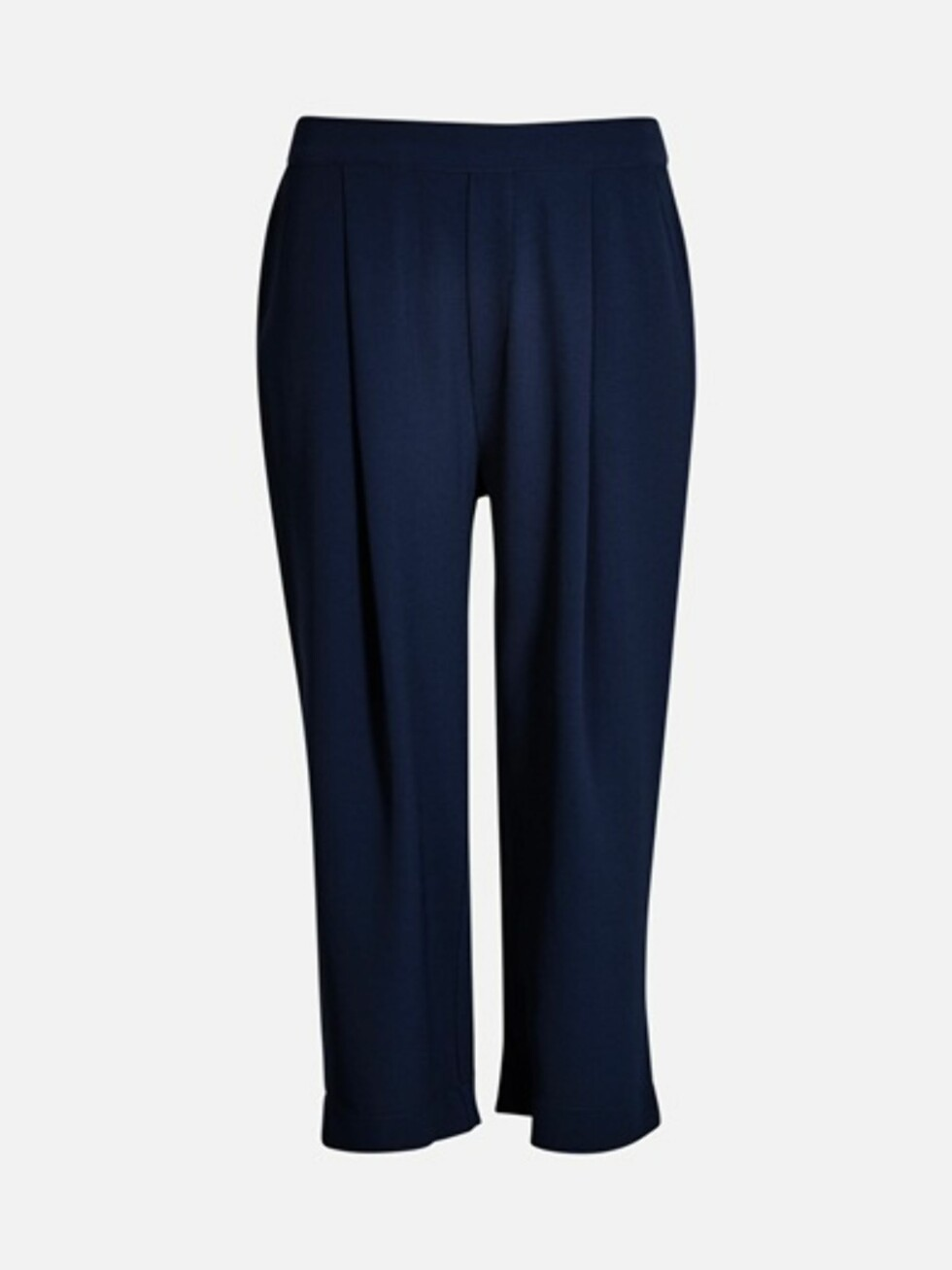 Bukse fra Bik Bok, kr 279. Foto: Produsenten