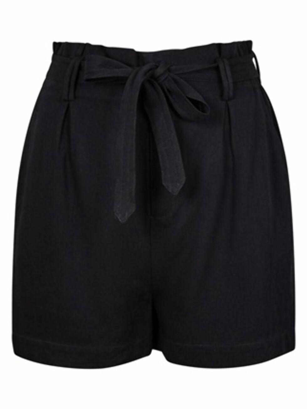 Shorts fra Cubus, kr 249. Foto: Produsenten