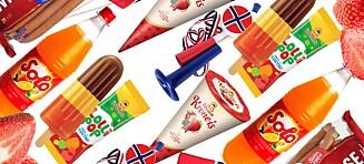 Dagligvareekspert spår ny priskrig før 17.mai