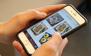 Disse matbloggene ELSKER trening- og kostholdsekspertene å følge!