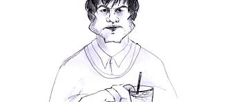 Fikk du for mye, Ashton Kutcher?