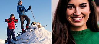 Dette kan du oppleve i Oslo, Bergen, Stavanger og Trondheim denne helgen!