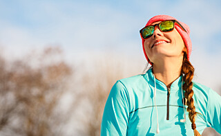 5 solprodukter norske kvinner elsker