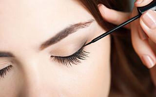 9 eyeliner-triks alle jenter bør kunne - gir perfekt resultat hver gang!