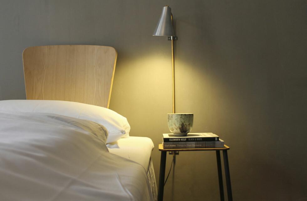 Foto: Hotel SP34