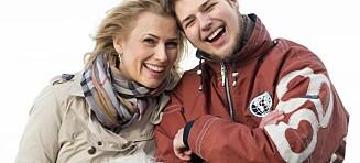 Adrians (21) mamma trosset norske helselover for å hjelpe sin hjerneskadde sønn