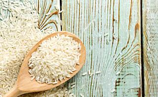 Trikset som kan redusere karbohydratnivået i risen