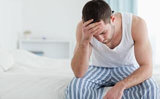 Slik opererer norske menn seg til større penis