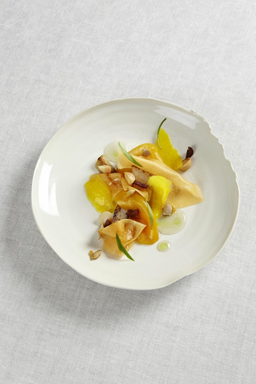 Foto: Restaurant Steirereck GmbH