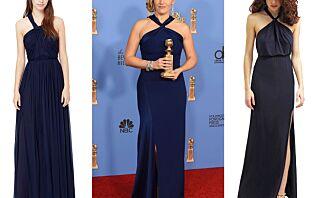 Stjel kjendisstilen: Kate Winslet (40)
