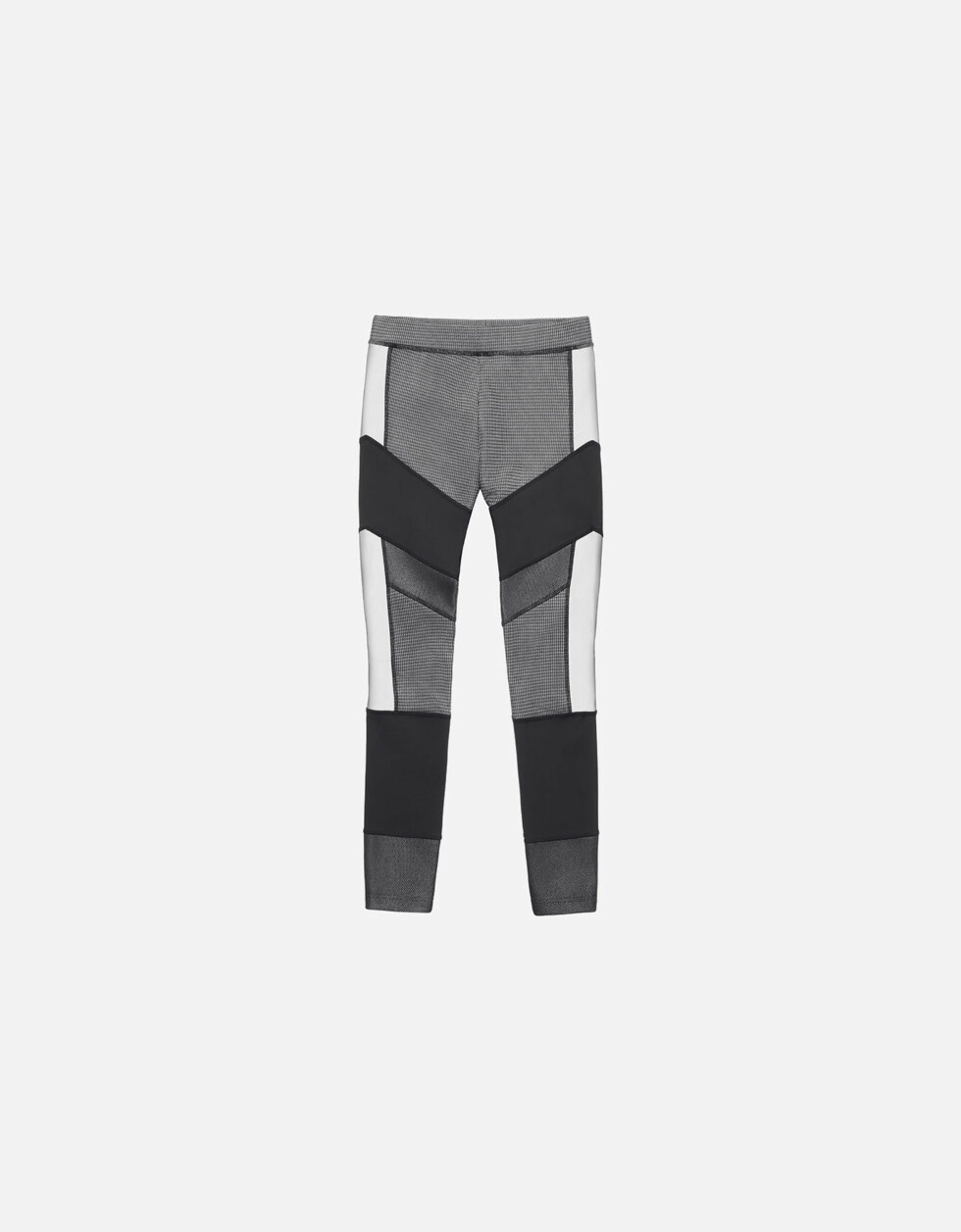 Leggings, kr 500.