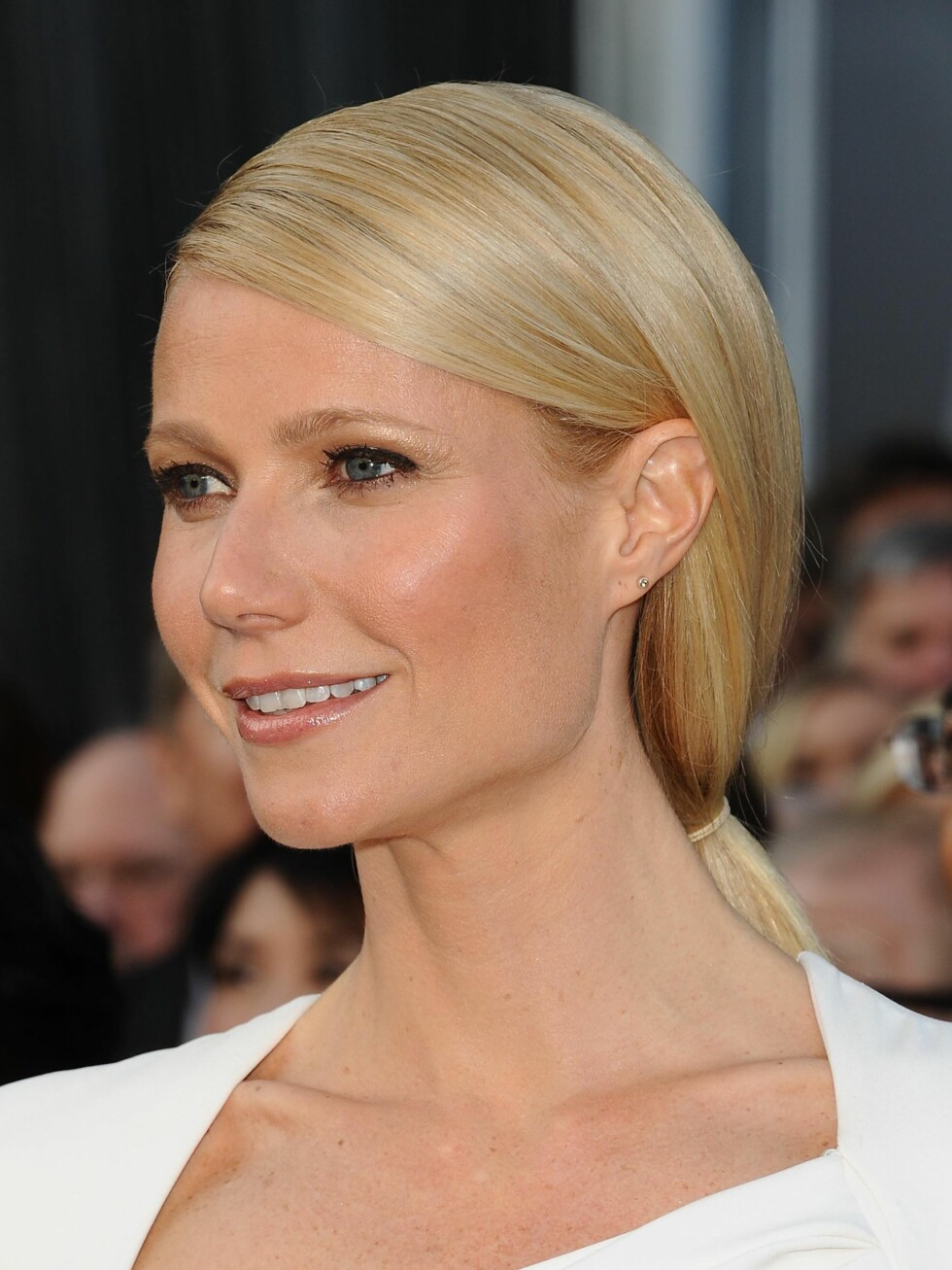Gwyneth Paltrow Foto: All Over Press