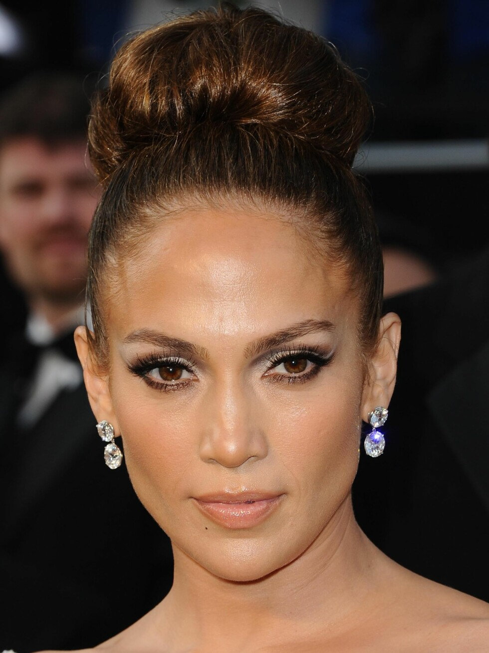 Jennifer Lopez Foto: All Over Press
