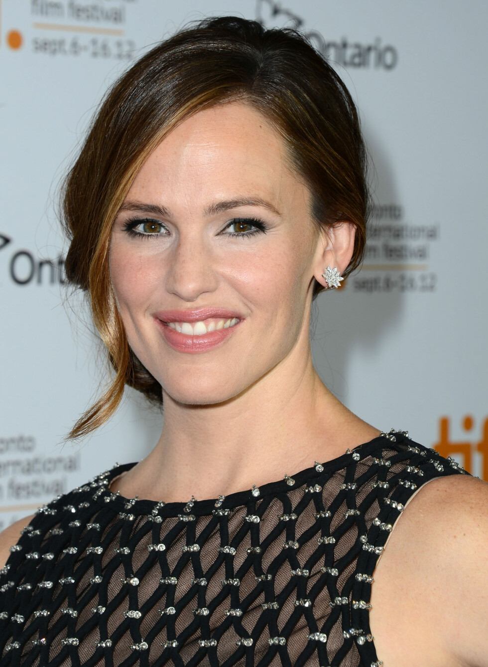 Jennifer Garner Foto: All Over Press