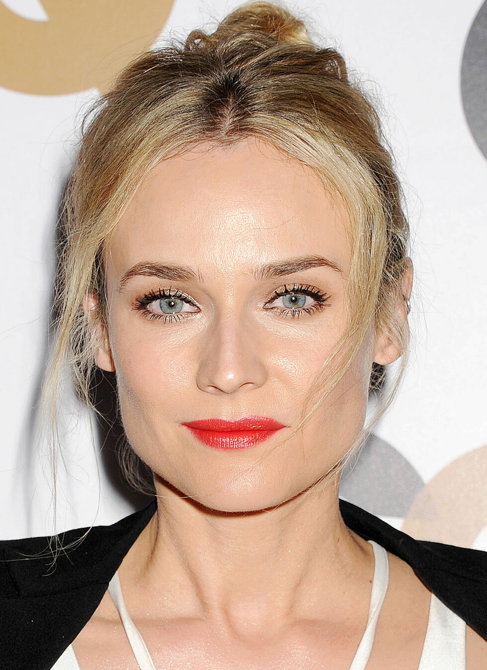 Diane Kruger  Foto: All Over Press