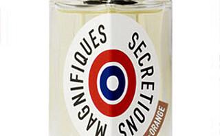 Er dette verdens verste parfyme?