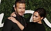 Beckham-skandalene vi aldri glemmer!