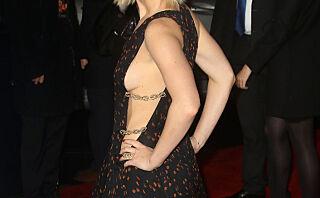 Slik tar Jennifer Lawrence (25) verden med storm
