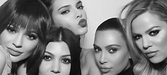 Kardashian-hemmelighetene de færreste vet om