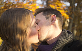 Prioriterer du kjæresten din over alt?
