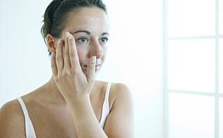 6 sykdommer alle kvinner bør vite om