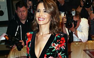 Cheryl Fernandez-Versini (32): - Kroppshetsingen må stoppe
