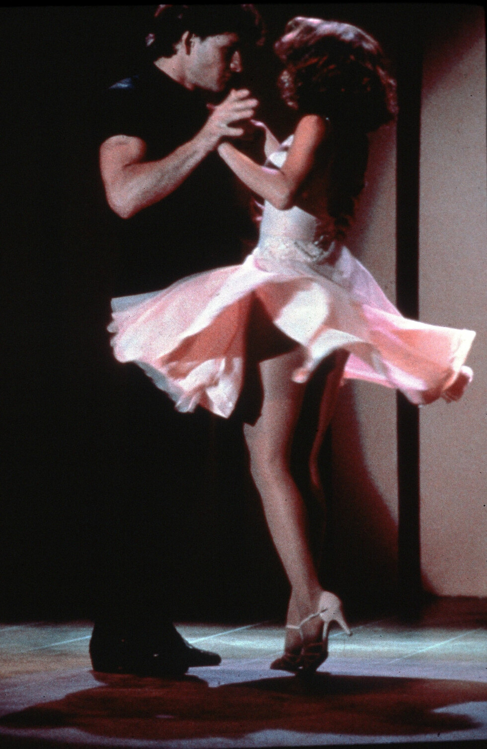 Dirty Dancing Foto: Mary Evans Picture