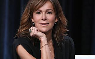 Jennifer Grey (55): - Jeg gikk inn i operasjonssalen som en stjerne, men kom ut anonym