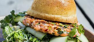 5 enkle matbytter ALLE bør gjøre