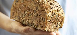 Derfor bør du bake ditt eget brød