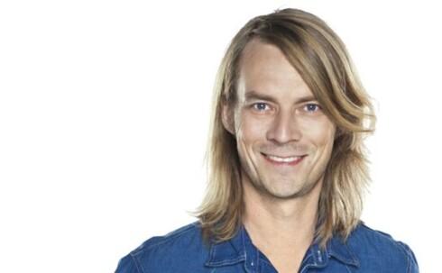 <strong>PSYKOLOG:</strong> Peder Kjøs mener terskelen for å fikse på utseende har blitt lavere.  Foto: Astrid Waller