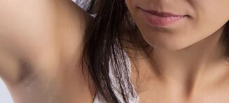 Armhulen kan avsløre om du er syk