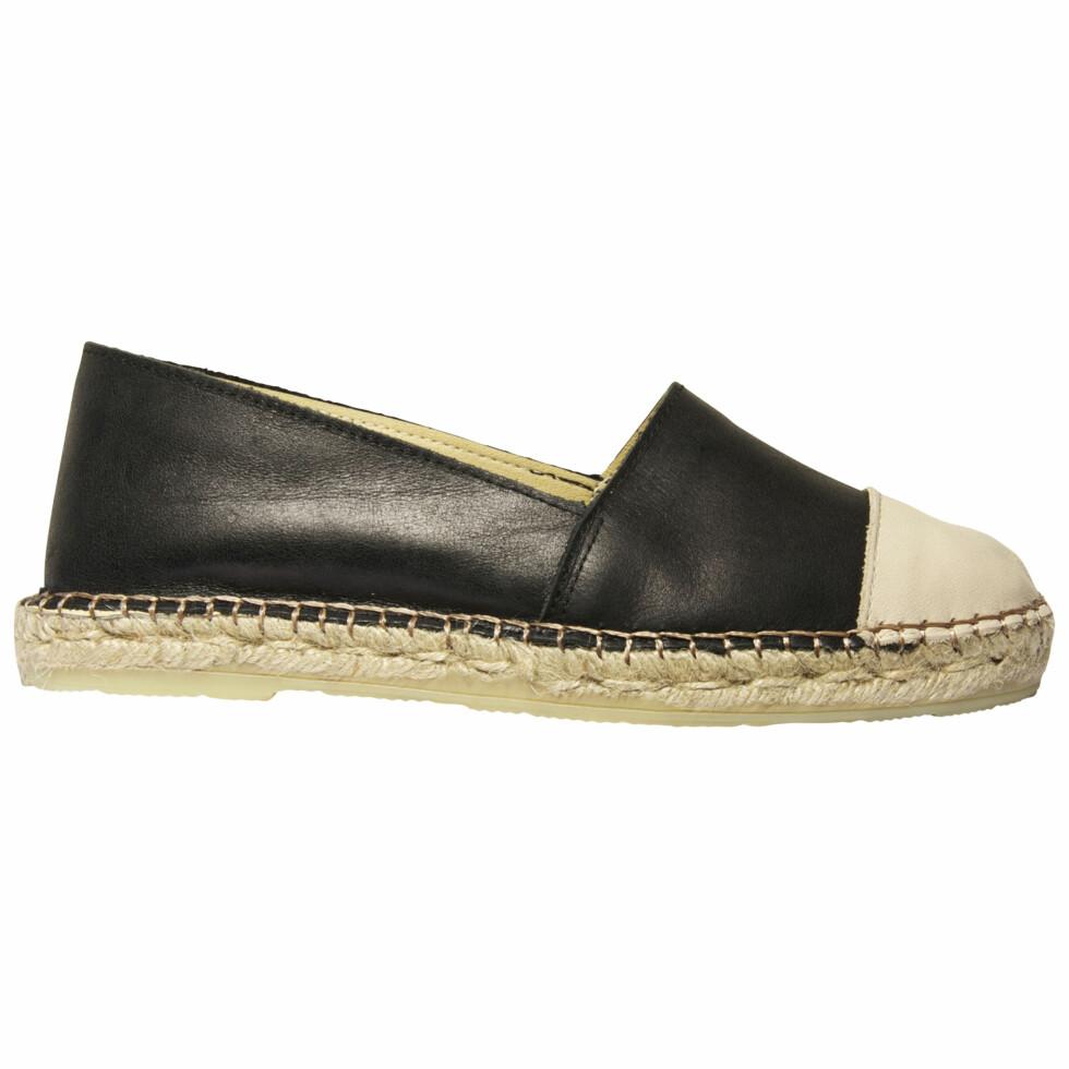 FE18_sandalguide_Espadrillos_CSS Femina sandalguide