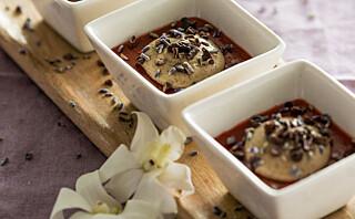 Visste du dette om raw food?