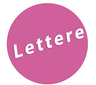 """<strong>SAMARBEIDSERIE:</strong> Samarbeidsserien til Grete Roede og KK.no har endret navn fra """"Lett, rett og slett"""" til """"Lettere""""."""