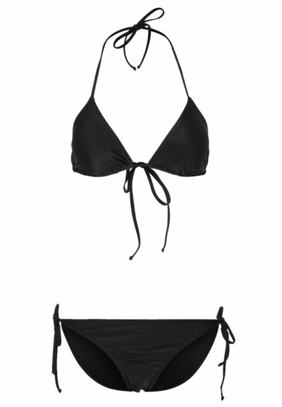 Bikini fra Twintip via Zalando.no, kr 199. Foto: Zalando.no