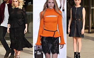 Louis Vuitton-vesken kjendisene ville se