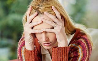 6 tips som reduserer stress